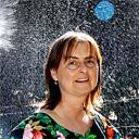 Dr. Sabine Kapelle_Berlin_Foto_L.Hechel