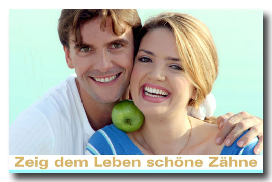 Foto_Terminkarte_Zahnarzt_Paarmotiv_7300_Foto_Hechel_Dental_Elan