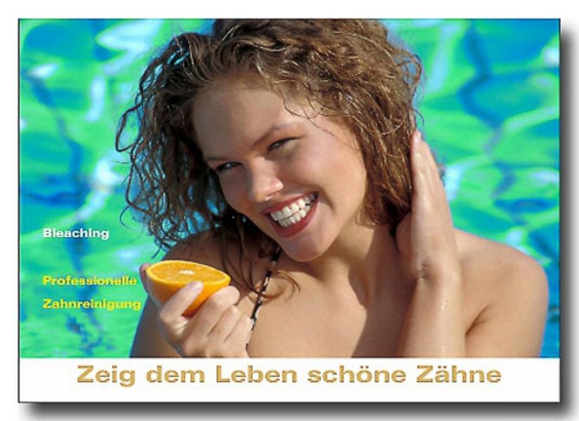 Foto_Terminkarte_Zahnarzt_Praxis_Miss_Deutschalnd_Alexandra_4200_Foto_Hechel_Dental_Elan
