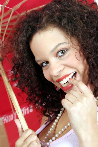 IMG_1720_Portrait_Photo_Smile_L_Hechel-Dental_Elan