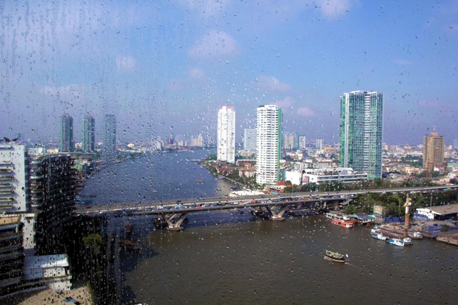 IMG_3412_Thailand_Bangkok_Shangri_La_Hotel_Zimmeraussicht_Foto_Hechel_Dental_Elan